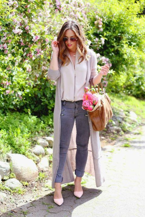 moda_casacolargo