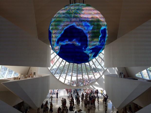 museudoamanha_abriu