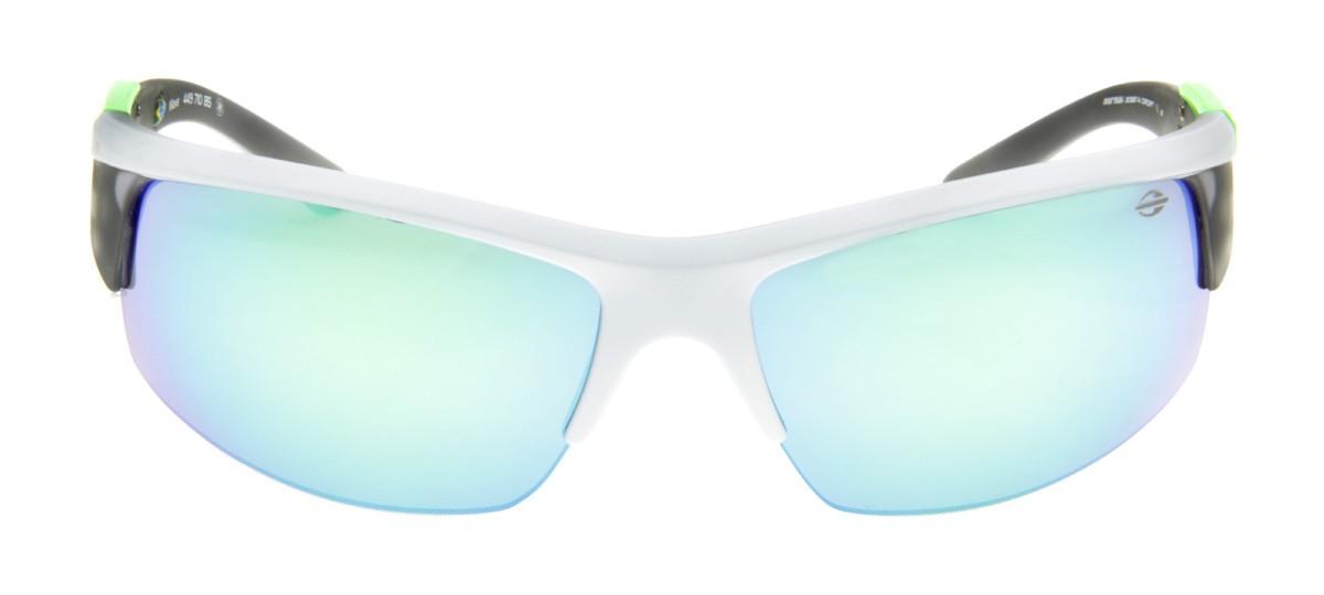 oculos-sol-mormaii-wave-esporte-lente-espelhada-frontal-1000872-a