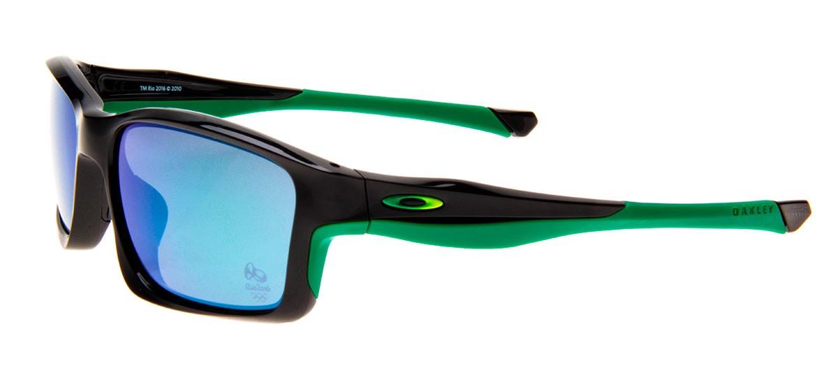Óculos para praticar esportes ao ar livre  como escolher lente e ... e275917bfa