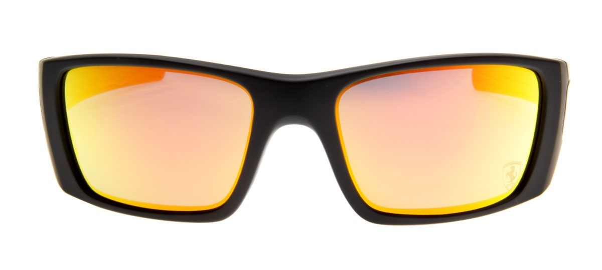 oculos-sol-oakley_fuel-cell-ferrari-esporte-lente-espelhada-frontal-1000734-a