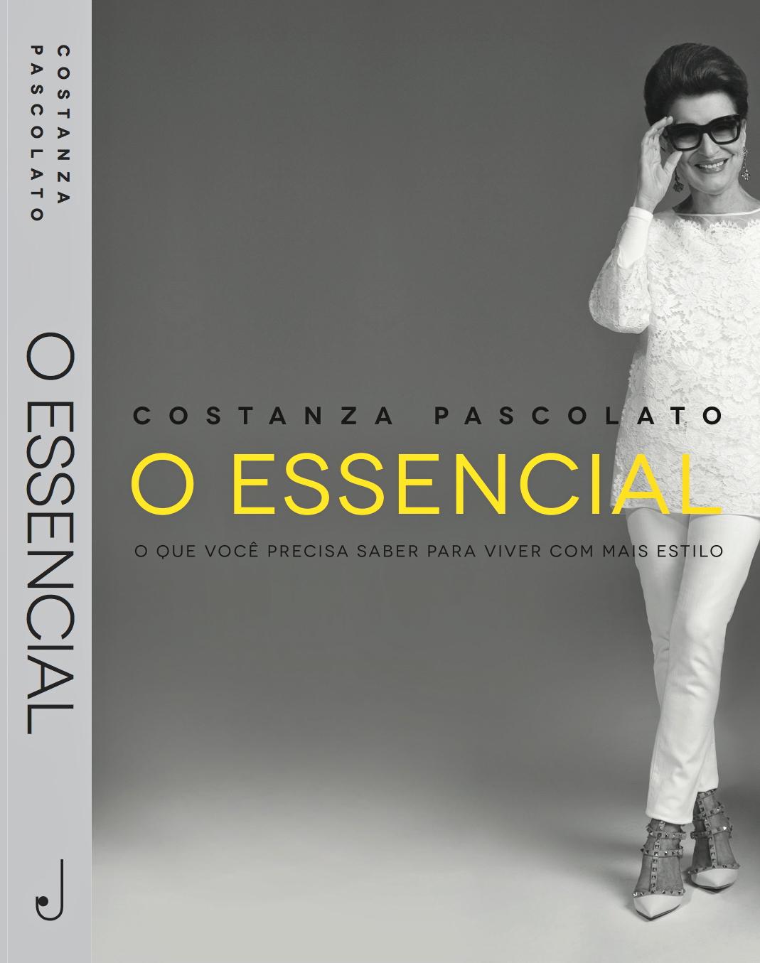 oessencial_capa_v05-copy_2bis