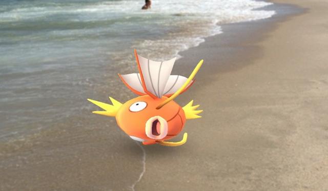 pokemon-go-screenshots_bb6z-640