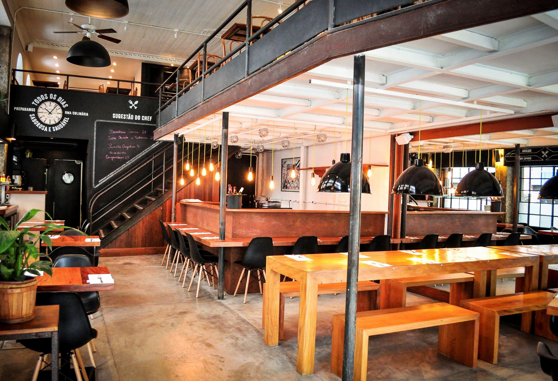 restaurante-mironga