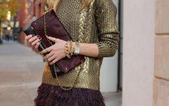 roupas-da-moda-para-o-inverno-2013-1