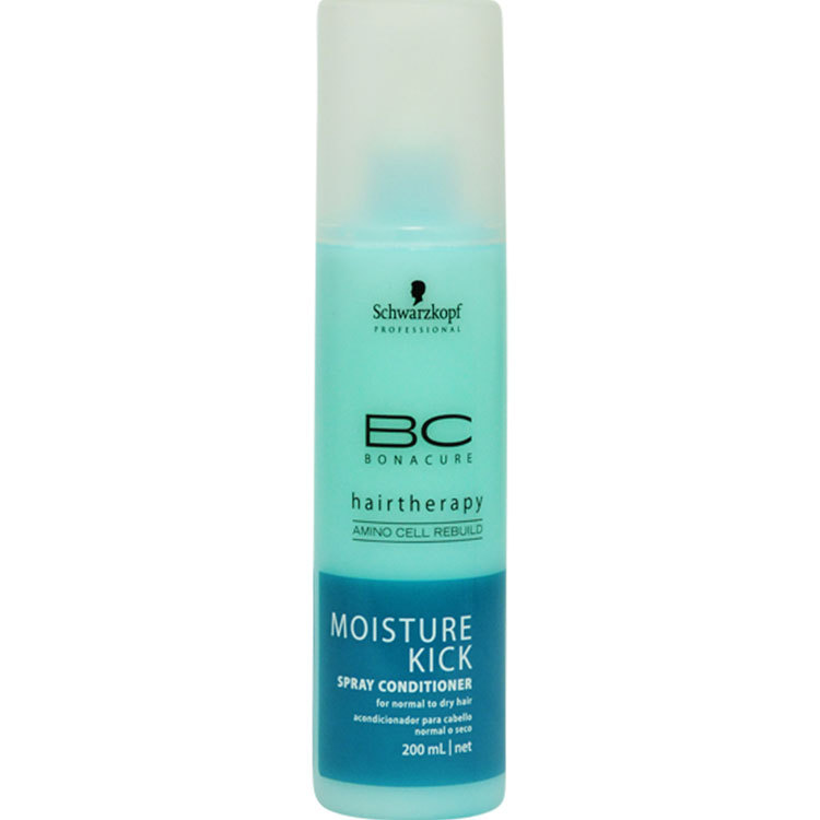 schwarzkopf-bonacure-moisture-kick-conditioner-condicionador-leave-in-200ml