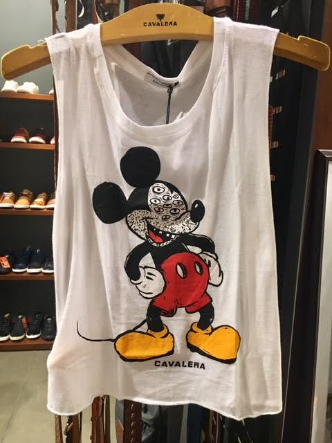 0cavalera-camiseta-mickey