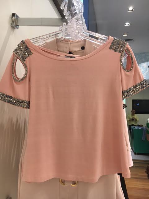 0duda-camiseta-rosa
