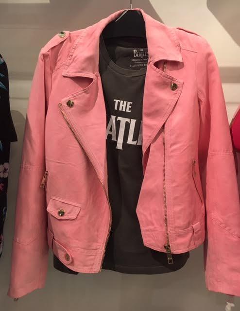 0ellus-jaqueta-rosa