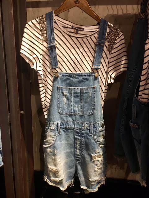 0john-macaquinho-jeans