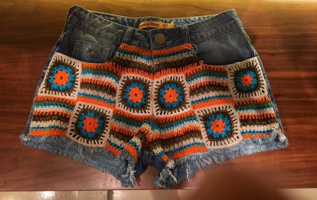 0morena-rosa-shorts