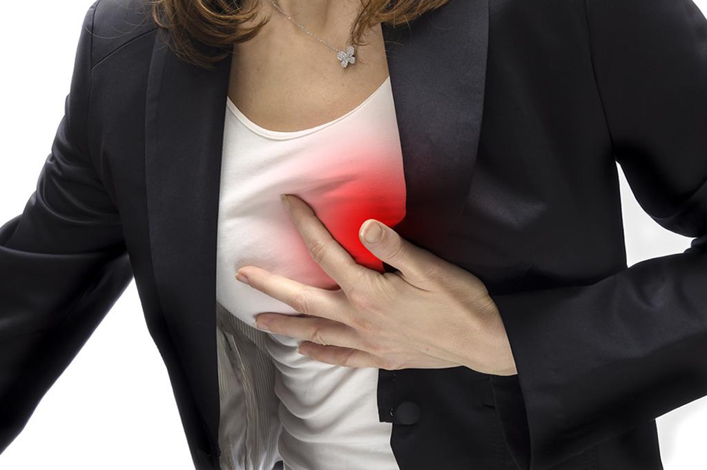 angina-causas-sintomas-e-tratamentos