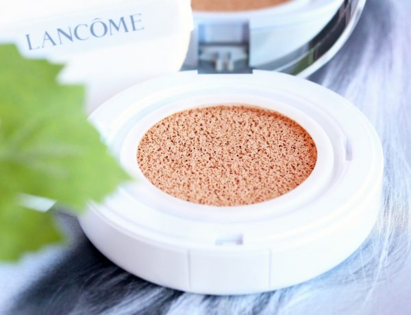 lancome-miracle-cushion-foundation2