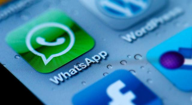 whatsapp-640