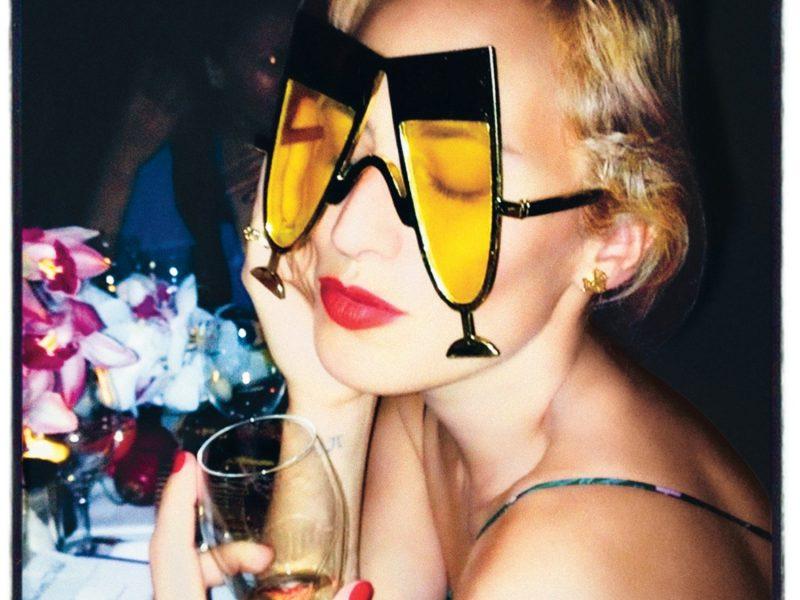 beauty-2012-12-beer-goggles-instagram-main