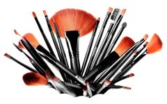 brush-set-best-2