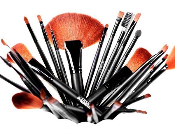 brush-set-best-2