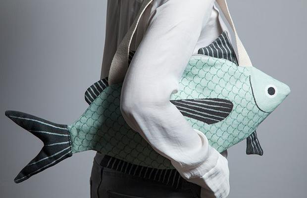 don-fisher-bolsas-peixes-02