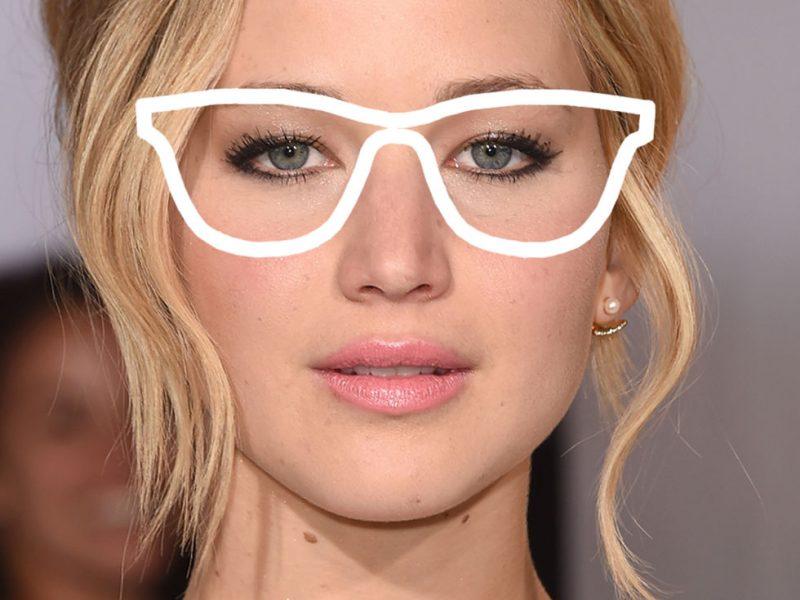 glasses-celeb-shape-jlaw