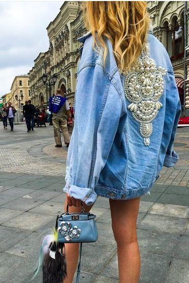 jaqueta-jeans2