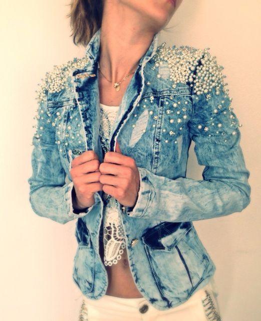 jaqueta-jeans3