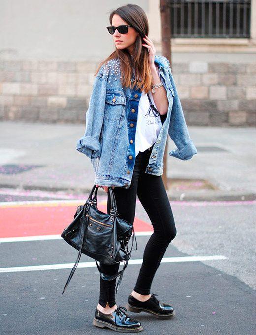 jeans-sobre-ombros