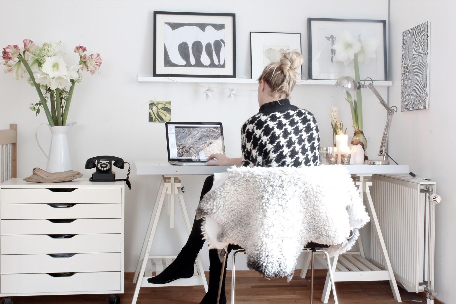 office-1.jpg (1600×1067)