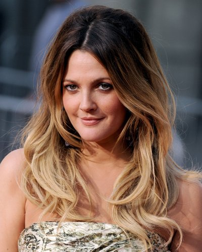 ombre-hair-drew-barrymore-mit-two-tone-hair-400x500-874154