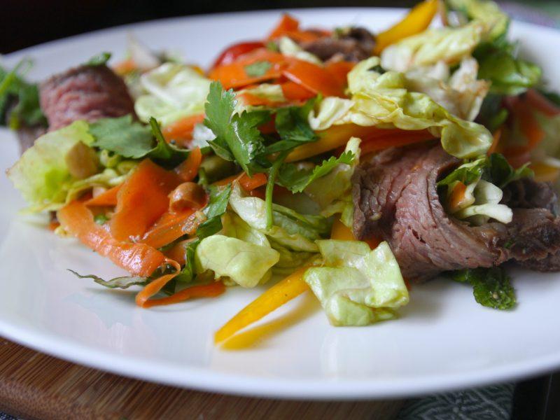 salada-capa