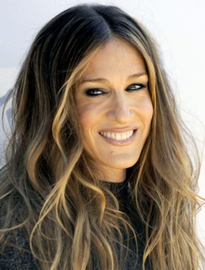 sarah-jessica-parker-natural-ombre-hair-color1