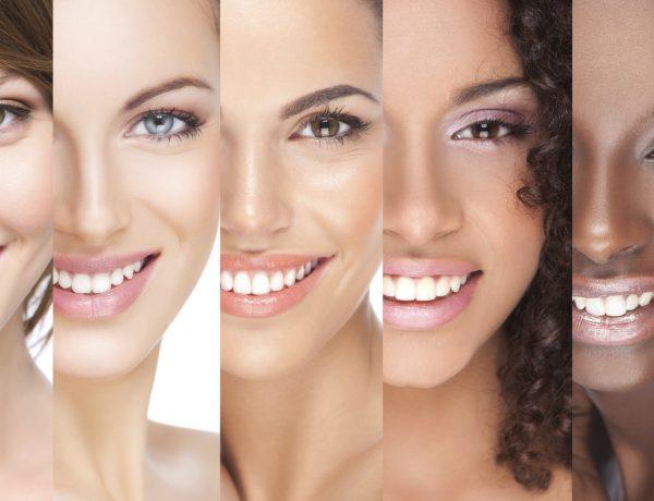 skin-type-face-gym-seka-zebic-beauty-blog
