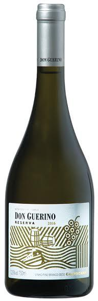 vinho-don-guerino