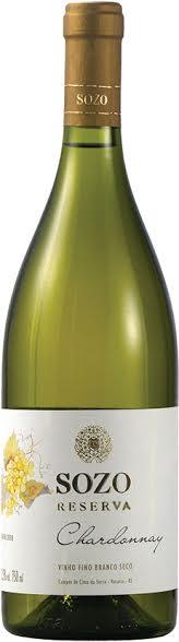 vinho-sozo