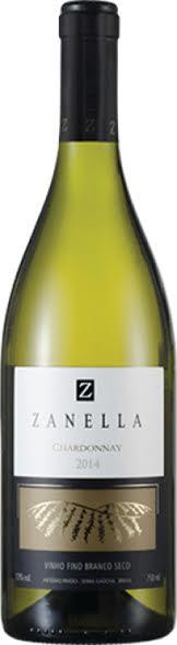 vinho-zanella