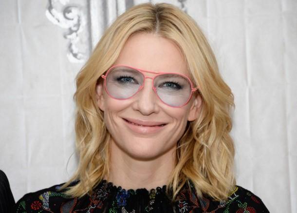 5g37qf-l-610x610-sunglasses-pink-glasses-cateblanchett-roundglasses-pinkglasses