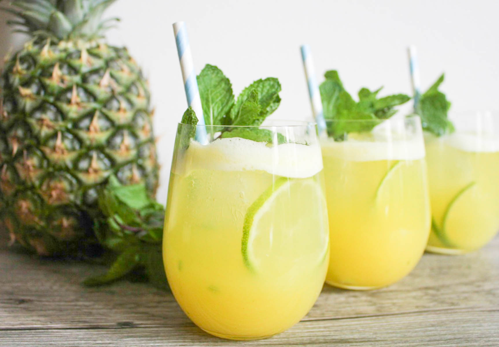 pineapple-ginger-mojitos-5