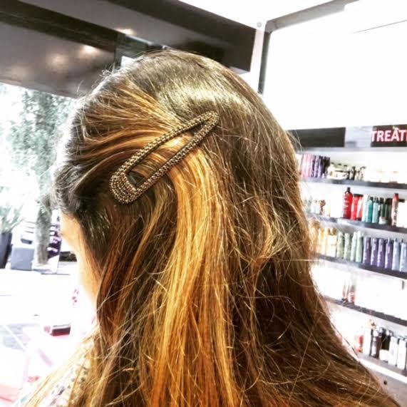 cabelo-mari