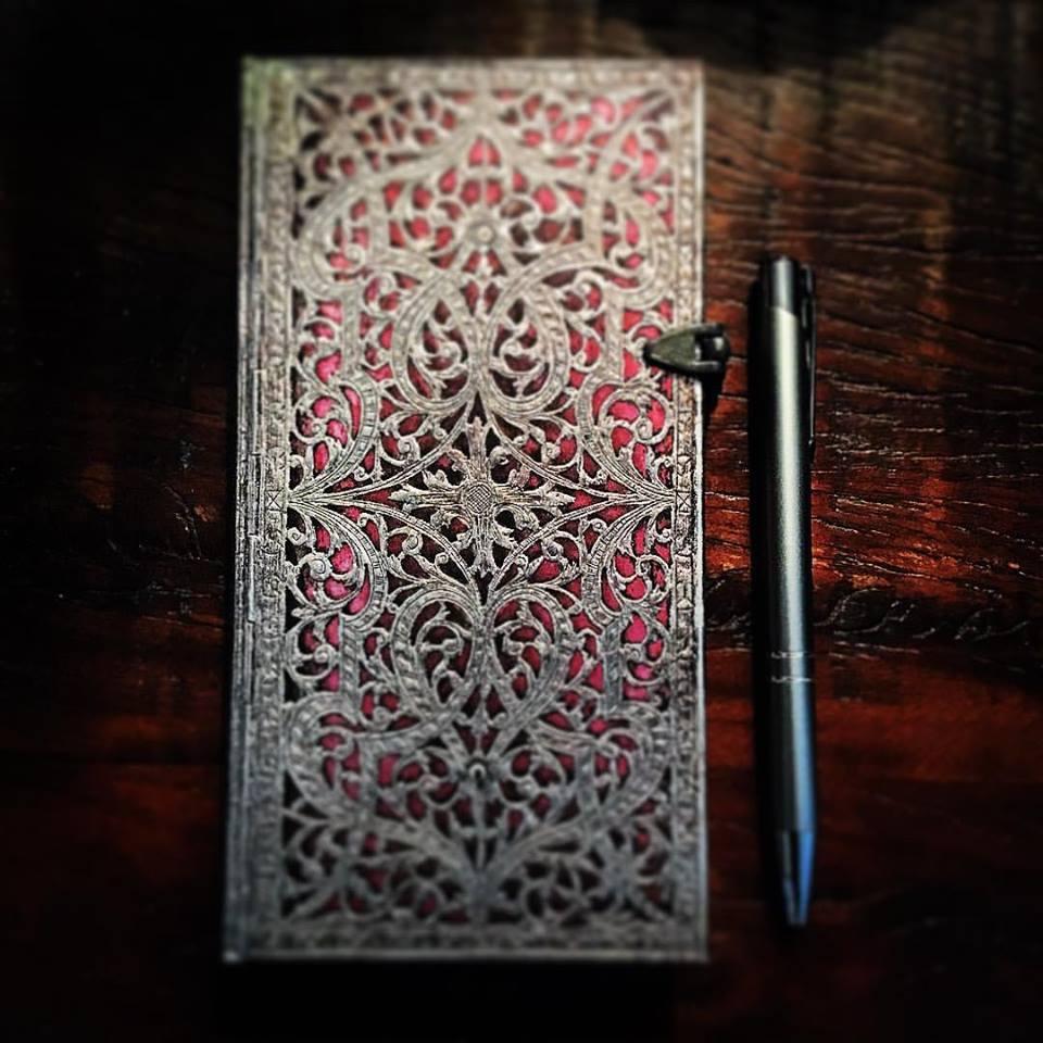 caderneta-livro