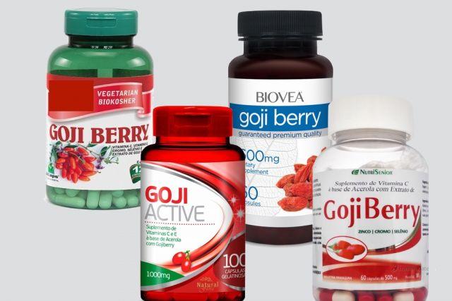 como-tomar-goji-berry-em-capsulas-para-emagrecer-1-640-427