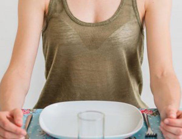 intermittent-fasting-fb