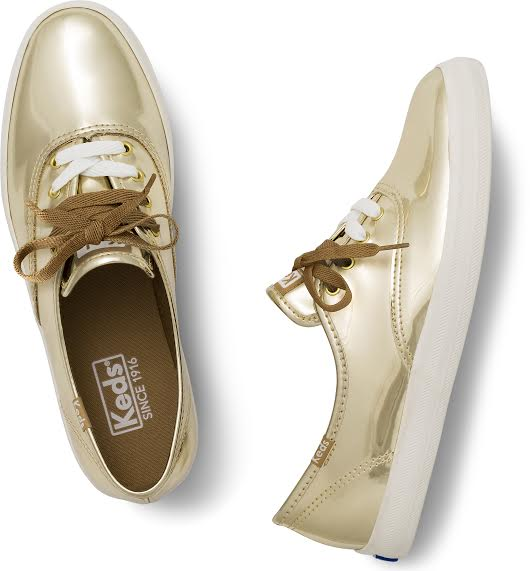 keds-ouro-unnamed
