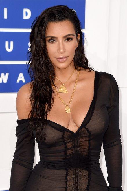 kim-kardashian-vma-wet-hair