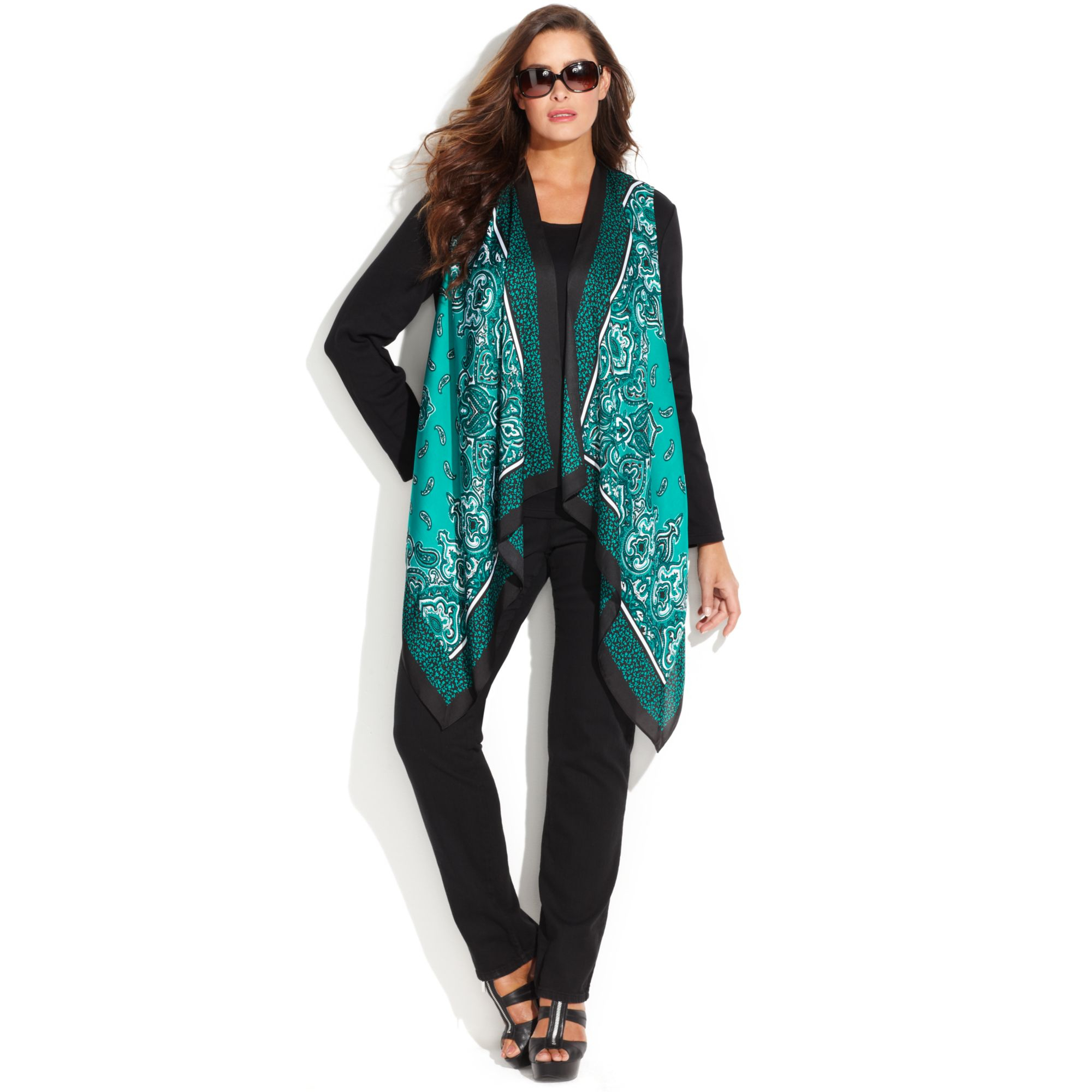 michael-kors-blue-michael-plus-size-draped-scarf-print-vest-product-1-21244225-0-220040405-normal