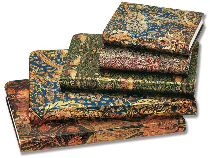 notebooks-paperblanks-william-morris-honeysuckle-journal-2