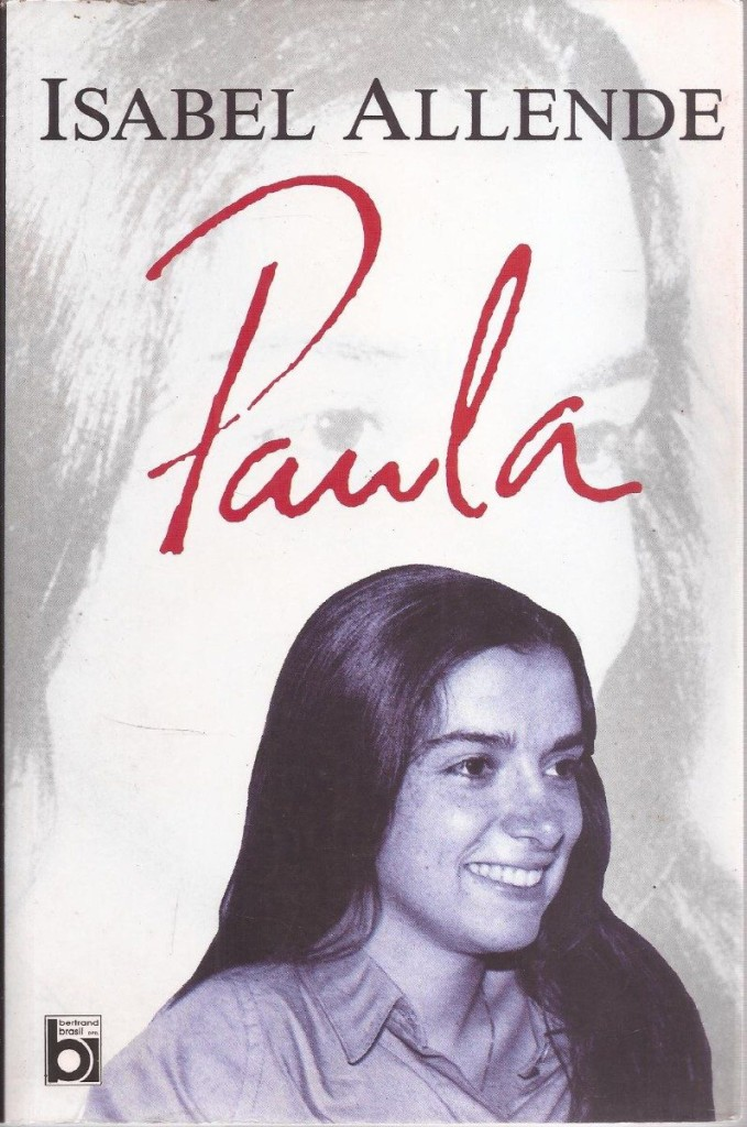 paula-isabel-allende-679x1024