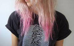 pink-capa