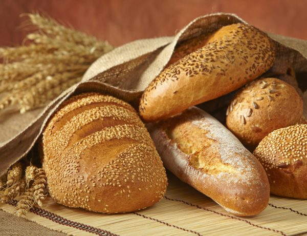 popular-bread-brands-wallpaper-3