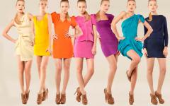 cores-roupas
