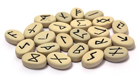 deco-runes