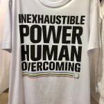 Camiseta masculina Ellus, R$ 119